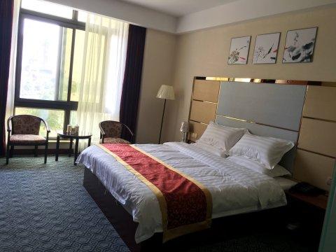 重庆奥斯汀大酒店