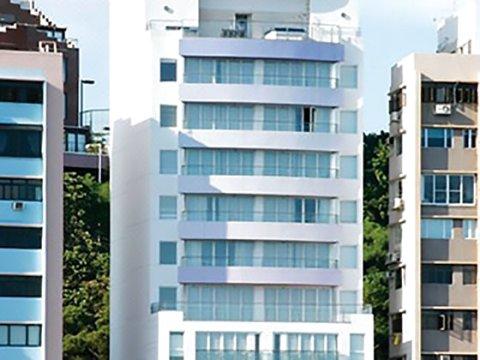 香港赤柱东方酒店(Stanley Oriental Hotel)