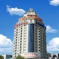 维也纳国际酒店(哈尔滨哈西高铁站店)