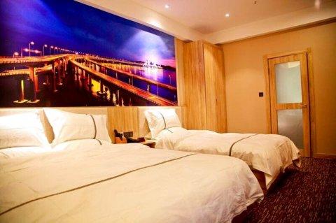 大连河畔宾馆