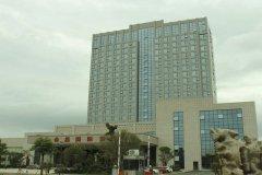 会昌国际酒店
