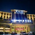 麗枫酒店(深圳石岩汽车站店)