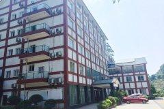 重庆淦森酒店