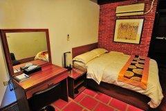 水头一家亲民宿(Qin Inn)