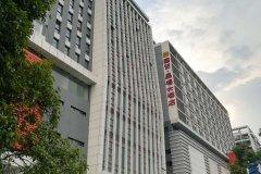 桂林国贸晶禧大酒店