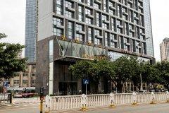 深圳弘都酒店