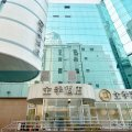 全季酒店(天津滨江道店)