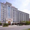 维也纳国际酒店(阳江海陵岛旅游大道店)(原闸坡旅游大道店)