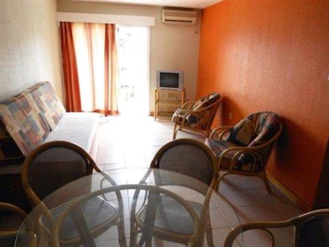 花好月圆酒店及服务公寓(Elixir Hotel and Serviced Apartments)