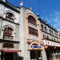 7天连锁酒店(北京天安门广场店)