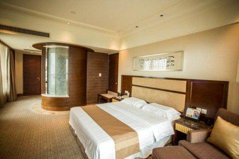 杭州金马国际酒店