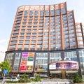 麗枫酒店(广州车陂地铁站店)
