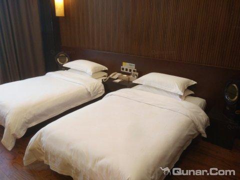 青岛黄金睡眠主题酒店