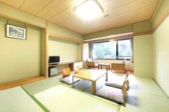 长荣富士酒店(Evergreen Fuji)
