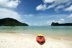 皮皮岛皮皮桶旅社(Phi Phi Bucket Hostel Phi Phi Island)