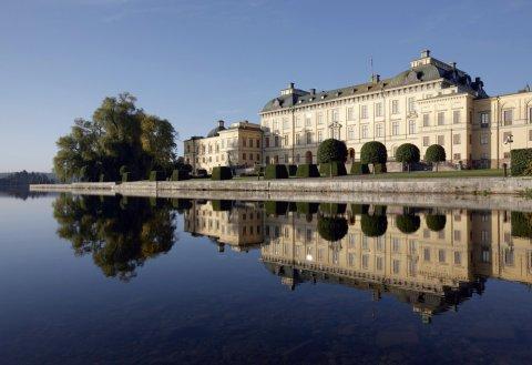 斯德哥尔摩国王岛万怡酒店(Courtyard by Marriott Stockholm Kungsholmen)