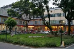 红安花园宾馆