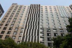 寓生活公寓(北京妇产医院店)
