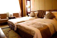 国惠大酒店(长乐金峰店)