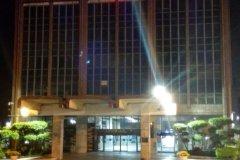 华帅海景饭店(Harbor View Hotel)