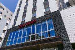 格兰塞雷佐鹿儿岛酒店(Hotel Gran Cerezo Kagoshima)