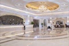 维也纳国际酒店茂名信宜新尚路店