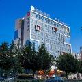 宜尚酒店(安溪恒兴汽车站店)