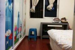 重庆京豆豆之家公寓
