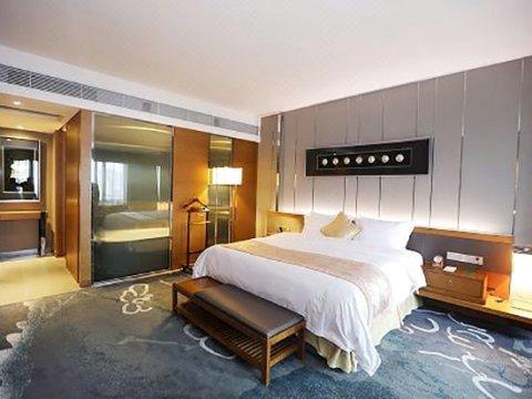 凯里嘉瑞禾维景国际度假酒店