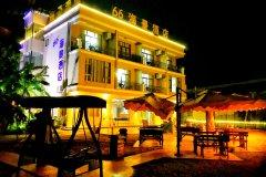 涠洲岛66海景酒店(2号店)
