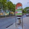 北京玫瑰花之家公寓