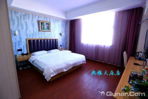 杞县梅雅酒店