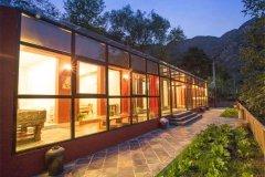 北京森林乡居乡村度假酒店