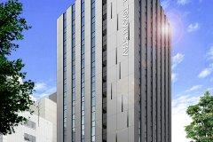 札幌东急酒店(Tokyu Stay Sapporo)