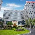 维也纳国际酒店(杭州未来科技城店)