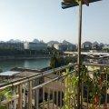桂林江畔人家普通公寓