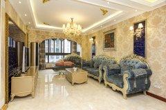 重庆大象之家二号店公寓刘家台路分店