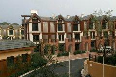 北京神仙之家公寓