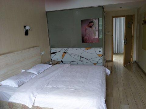 祁阳博文商务宾馆