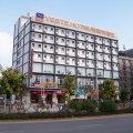 雅斯特酒店(南宁仙葫店)