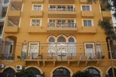 港景酒店(Port View Hotel)