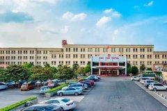 漯河凯悦酒店