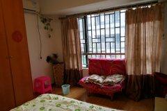 桂林电梯水晶城小区家居房3室2厅2卫公寓建干北路南分店