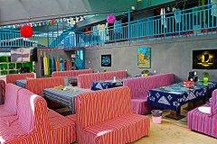 昆明格拉丁国际青年旅舍