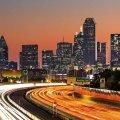 达拉斯市中心坎布里亚酒店(Cambria Hotel Downtown Dallas)