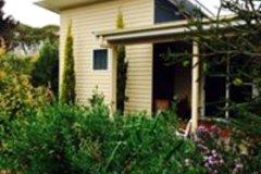 袋鼠岛Ironstone Cabins - The Old Picnic Ground酒店(Ironstone Cabins - the Old Picnic Ground Kangaroo Island)