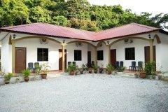 兰卡威NAS莉亚别墅(Nas Villa Ria Langkawi)