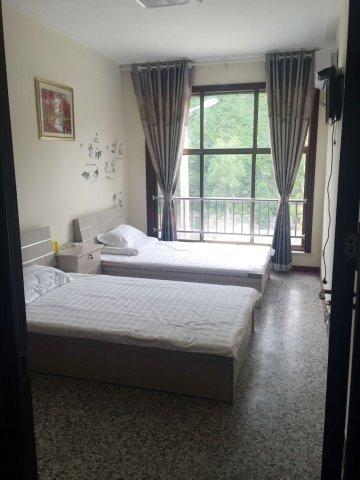 济南国豪宾馆