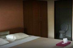 夜丰颂影朵颐酒店(Ing Doi Hotel Mae Hong Son)