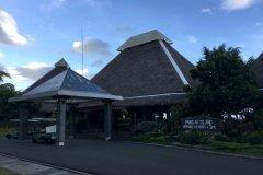 薄荷岛米提水疗度假村(Mithi Resort and Spa Bohol)